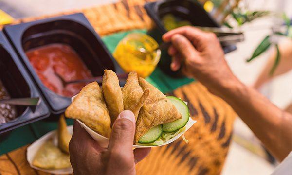 AF-Website_Afbeeldingen_Home-FoodDrinks
