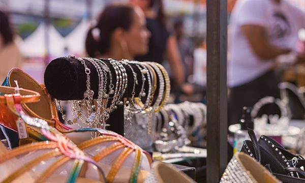 AF-Website_Afbeeldingen_Home-Mercado