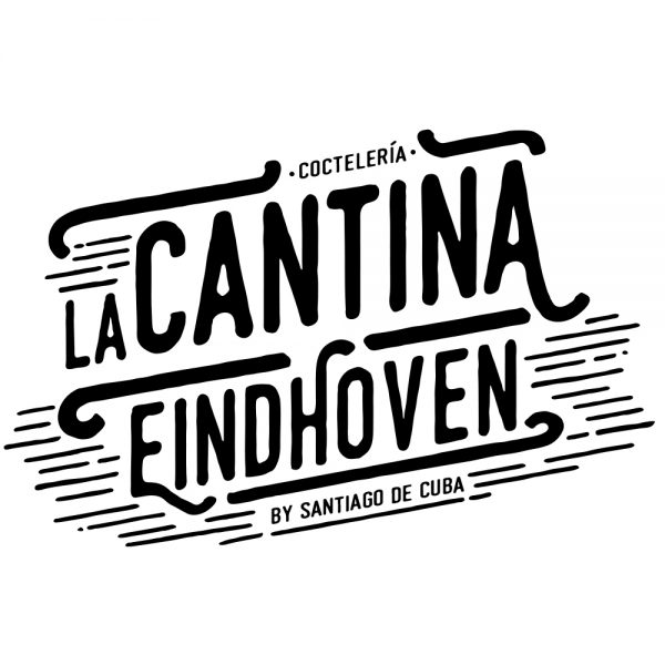 La Cantina Eindhoven