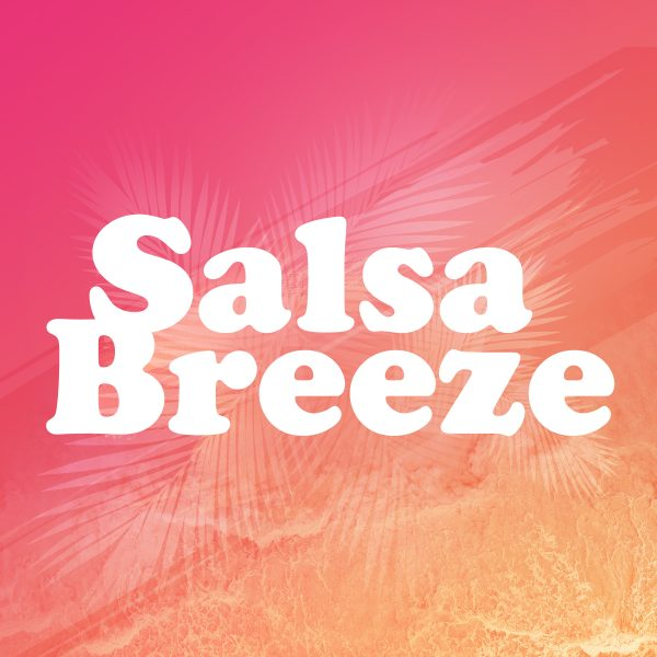 AF-Website_Afbeeldingen_Info_Partners-SalsaBreeze