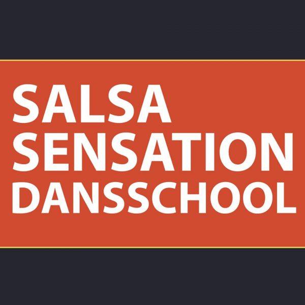 AF-Website_Afbeeldingen_Info_Partners-SalsaSensation