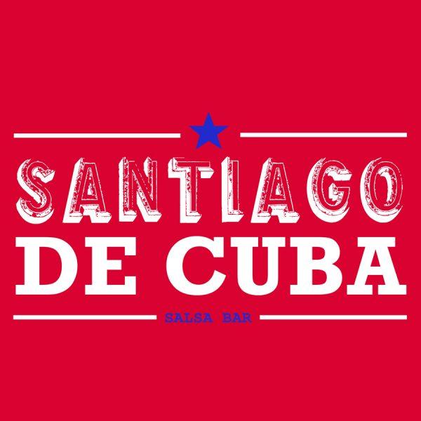 AF-Website_Afbeeldingen_Info_Partners-SantiagoDeCuba
