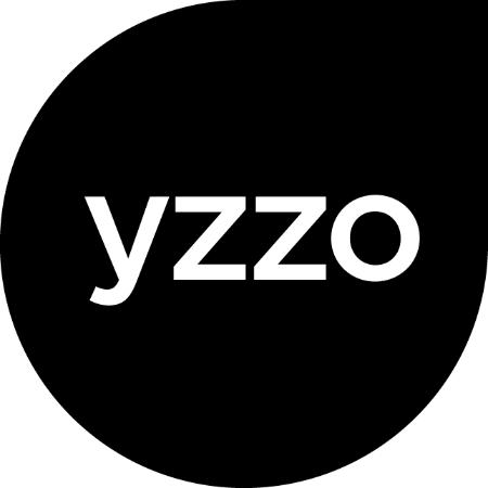 AF-Website_Afbeeldingen_Info_Partners-YZZO