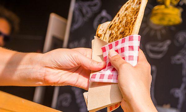 AF-Website_Afbeeldingen_LineUp_FoodDrinks-Afbeelding3